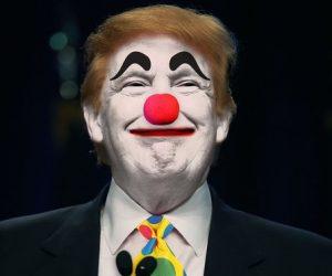 La buona notizia sulla presidenza Trump: la stupidità può essere una cosa buona!