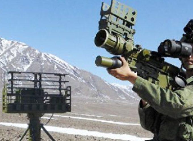 Escalation in Siria – quanto si può fare pressione sui russi?