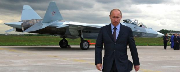 Il discorso del Presidente Putin sullo stato della nazione getta i semi del progresso
