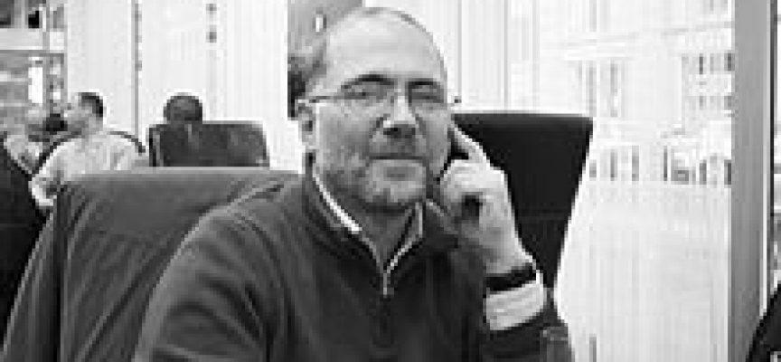 Diritti Gay fra Lotta e Strumentalizzazione: il parere di Giovanni Dall'Orto