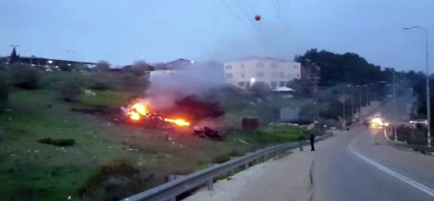 La Siria non teme una guerra con Israele: le regole d'ingaggio sono cambiate