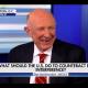 Un ex direttore della CIA pensa che l'ipocrisia statunitense riguardo all'ingerenza nelle elezioni sia divertente