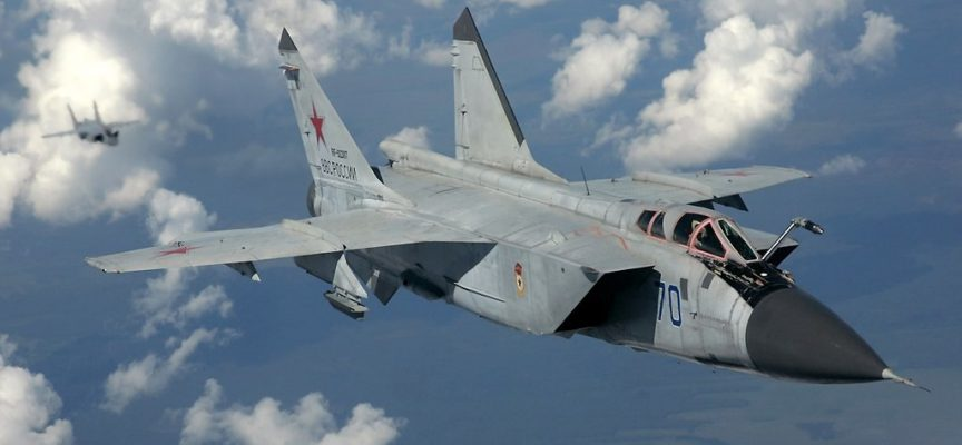 Le stupefacenti rivelazioni di Putin sui nuovi sistemi d'arma russi