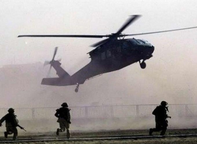 Come mai migliaia di militanti dell'ISIS sono improvvisamente scomparsi?