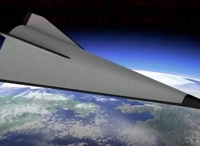 Armi nucleari migliori per un pianeta più sicuro