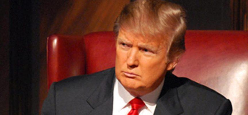 Resterà impunita la cospirazione contro Trump e la democrazia americana?