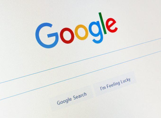 Google ammette la sua collaborazione con il programma illegale di omicidi mediante droni statunitense