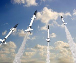 Sistemi d'arma russi appena rivelati: implicazioni politiche