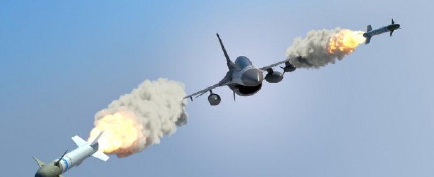 Implicazioni dei nuovi sistemi d'arma russi