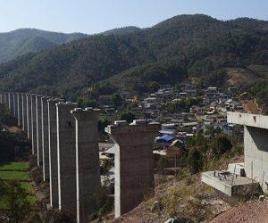 Gli USA denigrano la ferrovia ad alta velocità cinese in Laos