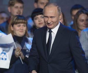 I decreti di maggio di Putin: fattibili, o solo pii desideri?