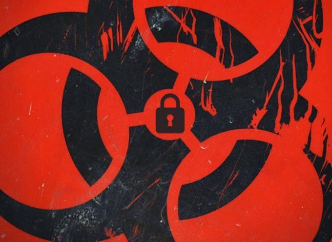 Perché una società di sicurezza informatica con sede in Russia è vittima di sanzioni statunitensi