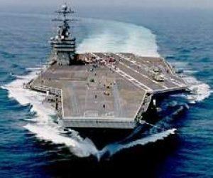 """SITREP: Siamo in vista di un attacco """"false flag"""" contro una nave della Marina Americana?"""
