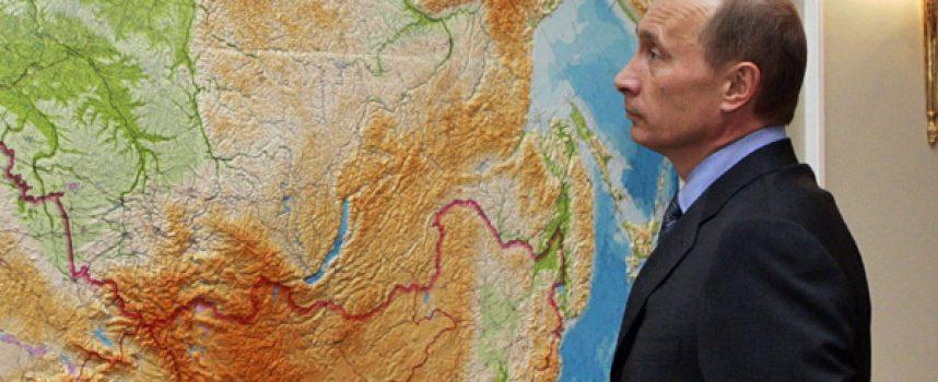 La politica della concessione di Putin avrà successo?