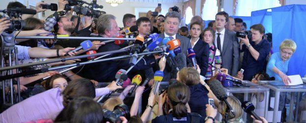 Alto Tradimento: ma com'è caduta in basso la Libertà di Stampa in Europa
