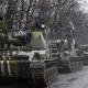 La guerra invisibile dell'Europa – la guerra civile in Ucraina
