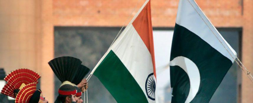 L'esempio coreano per India e Pakistan
