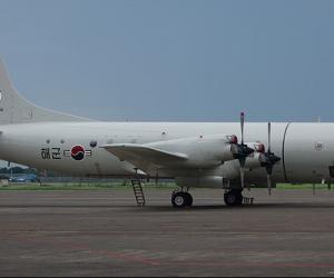 USA e Corea del Sud cancelleranno le esercitazioni congiunte?