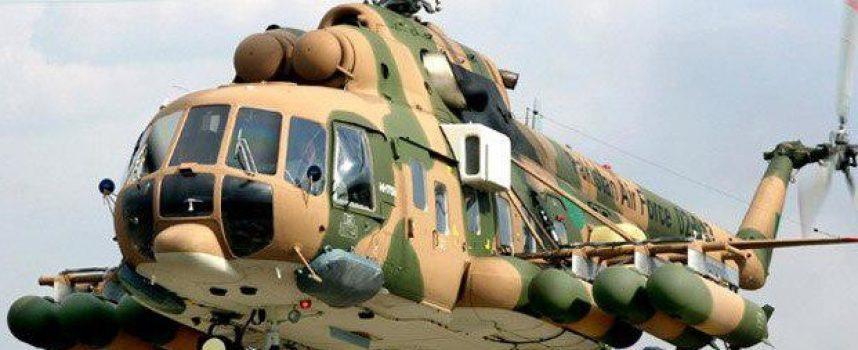 Il Pentagono ammette che gli elicotteri militari russi surclassano le loro controparti americane