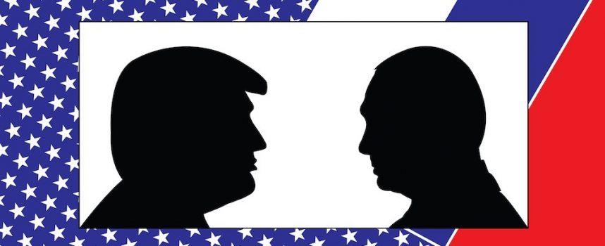 Cosa cercano di ottenere le forze che incriminano a Trump il suo incontro con Putin