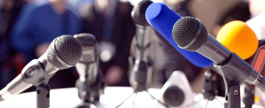 """""""Non ci saranno effetti"""": come l'Ucraina condurrrà la guerra delle informazioni in Donbass"""