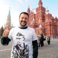 """""""Mercenari"""" in Donbass: no alle strumentalizzazioni"""