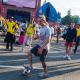 I tifosi della Coppa del Mondo immettono un miliardo e mezzo di dollari nel'economia della Russia