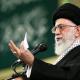 La risposta dell'Iran: niente guerra e niente negoziati