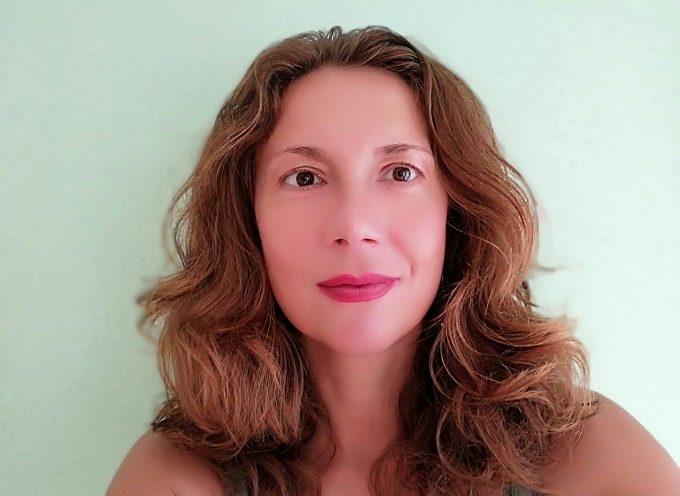 Madalina Vicari: Regole, Vincitori e Perdenti del Risiko energetico globale