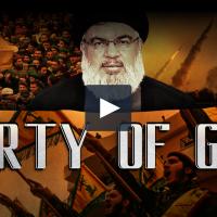 Hezbollah – Ruolo e capacità in Medio Oriente