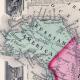 L'Alaska è stata solo prestata agli USA per 99 anni… Davvero?