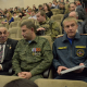 L'assassinio di Aleksandr Zacharčenko
