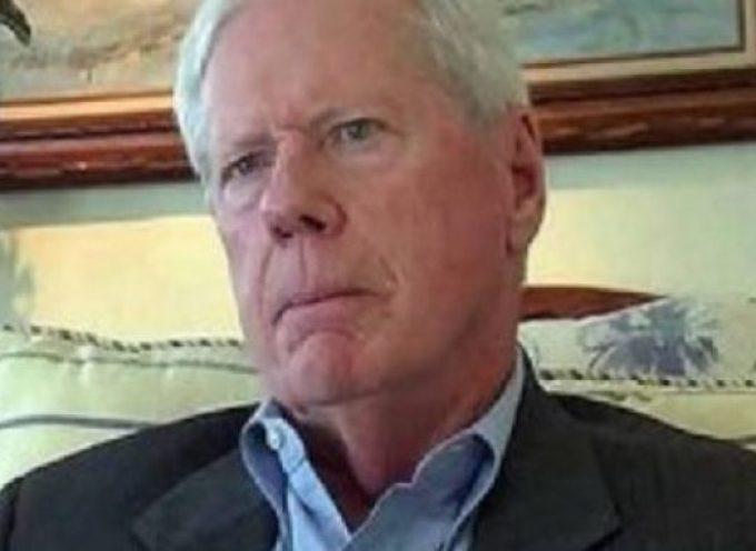 La risposta del Saker alla domanda cruciale di Paul Craig Roberts