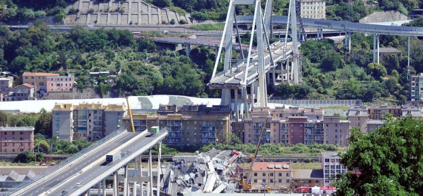 La privatizzazione, l'UE e un ponte