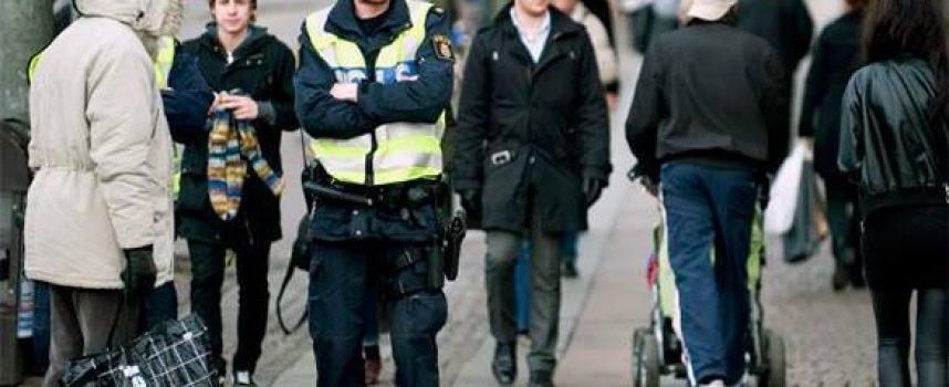 La Svezia apre gli occhi sull'uscita dalla UE e si rivolge alla Russia come partner