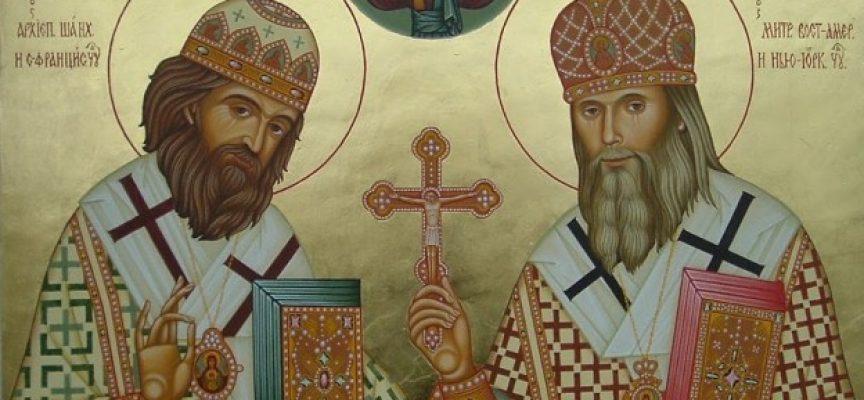 Obbedienza nella Cristianità: una risposta ad una domanda importante