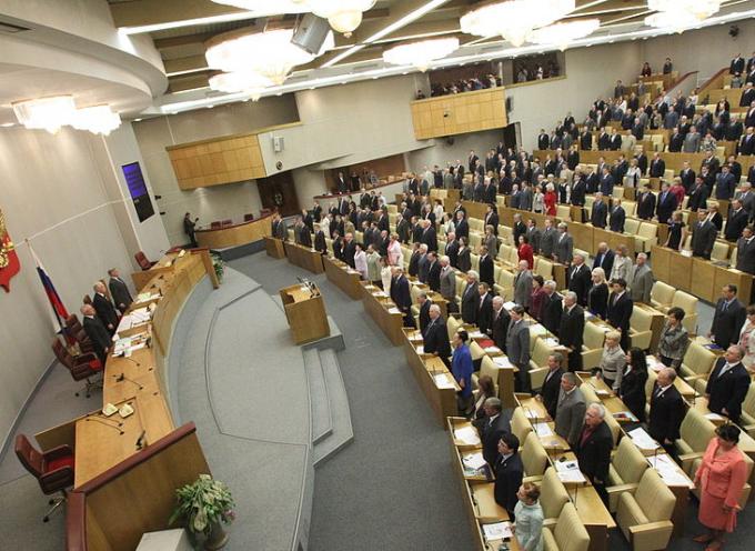 La Duma di Stato facilita la concessione della cittadinanza russa agli ucraini – cosa cambierà ora?