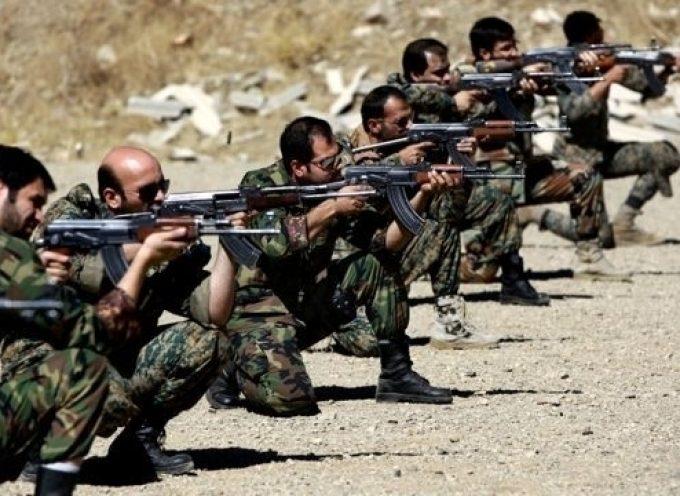 L'Iran merita il giusto riconoscimento per la caduta dell'ISIS