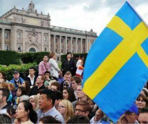 Elezioni in Svezia: la crescita della destra nazionalista spinge verso un riallineamento politico