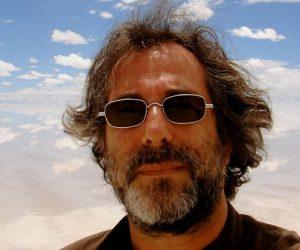 Kashmir, Corea, Venezuela, Iran: guerra calda, fredda e ibrida