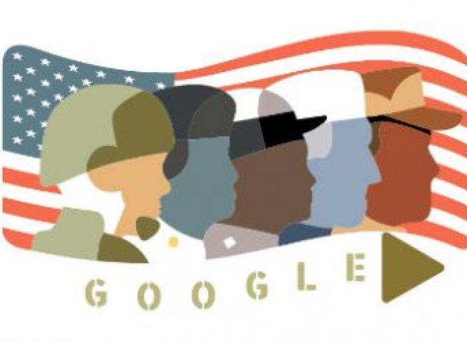 """Ringraziare i veterani per il loro """"servizio"""" – perché?"""