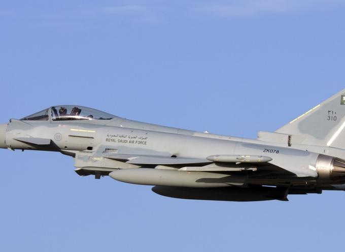 I sauditi incrementano i bombardamenti terroristici in Yemen dopo l'inutile richiesta americana di un cessate il fuoco