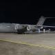 La Russia accusata di disturbare le esercitazioni della NATO: solo un'altra accusa infondata