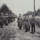 Non c'era neve sui loro stivali. L'esercito russo sul fronte occidentale nella Prima Guerra Mondiale