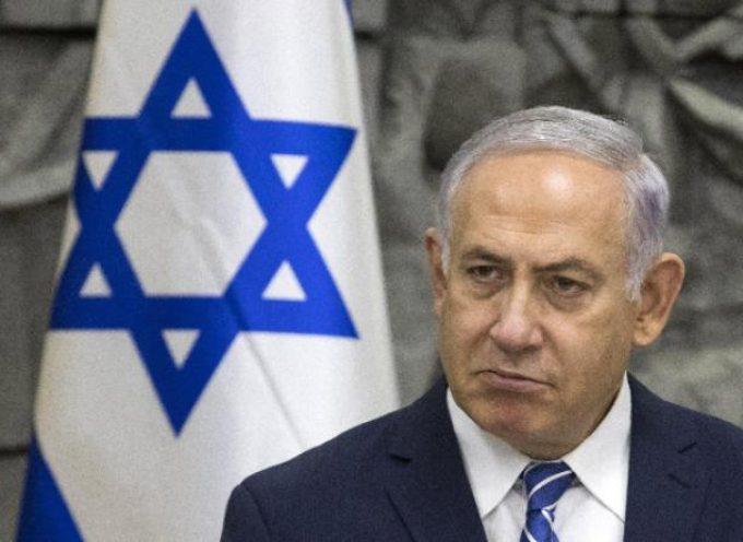 Il cessate il fuoco di Netanyahu è pensato per bloccare la situazione a Gaza