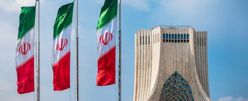 Il motivo per uccidere gli iraniani