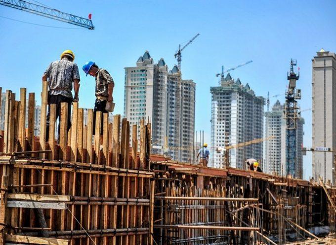 Cina – Una nuova filosofia economica