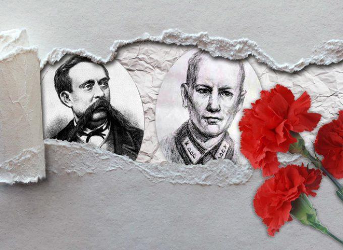 5 eroi russi sconosciuti