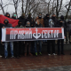 L'Ucraina fascista viene sostenuta dalla NATO