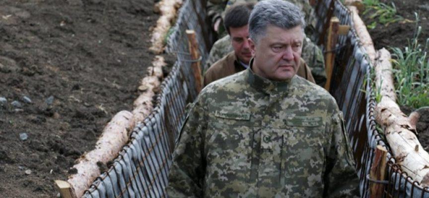 La legge marziale in Ucraina è finita: com'è cambiato il paese?